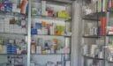 تأسيس مستودع الأدوية في قطر و الشروط الفنية المطلوبة