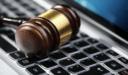 معوقات الإدارة الالكترونية و سلبيات الادارة الالكترونية