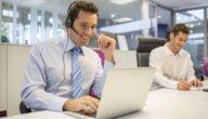 الهدف الوظيفي خدمة العملاء ونصائح عند كتابة الهدف
