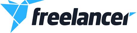 شرح موقع فري لانسر وكيف يعمل موقع Free Lancer