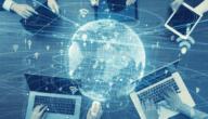 ماهو مستقبل تخصص هندسة الاتصالات