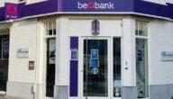 شروط فتح حساب في بنك Beobank البلجيكي ومزايا إمتلاك حساب فيه