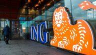 فتح حساب في بنك ING Belgique  البلجيكي والمستندات المطلوبة