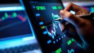 ما هو معنى المارجن في سوق الأسهم