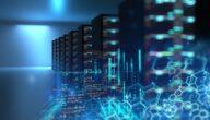ما هي مجالات تقنية المعلومات وتخصصاتها