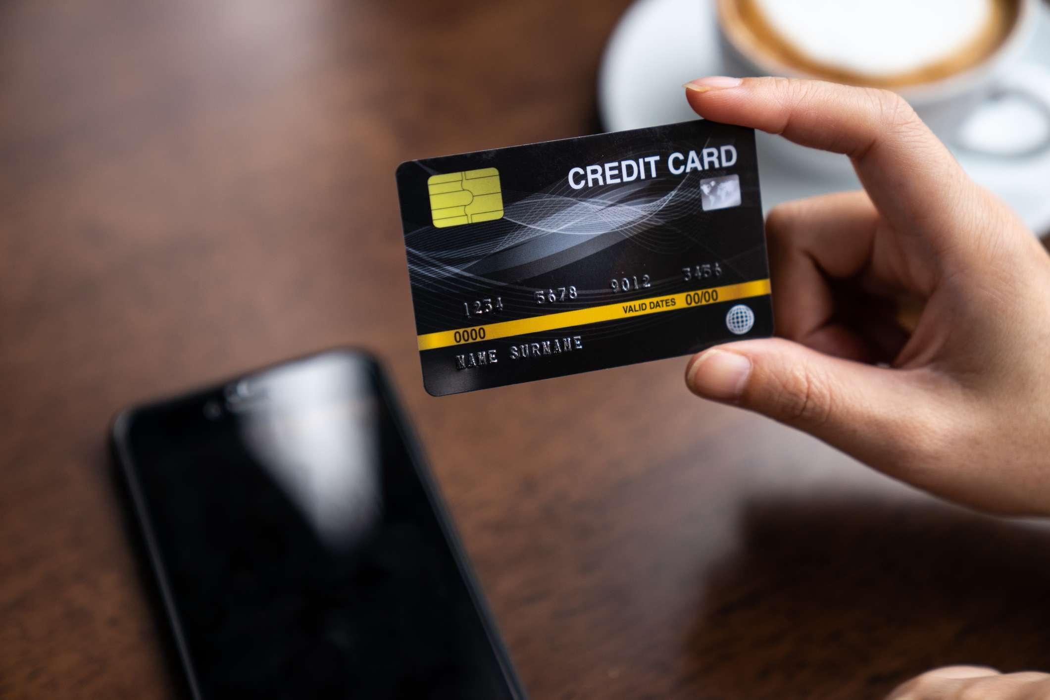 ما هي طرق معرفة رقم بطاقة الصراف الراجحي تجارتنا