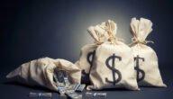 ما هي الودائع البنكية ذات العائد الشهري
