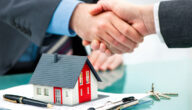 كيفية الحصول على قرض لشراء مسكن من بنك الجزائر