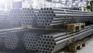 ماهي مقاسات الحديد المستخدم في البناء