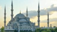 ما هي المشاريع الصغيرة الناجحة في تركيا