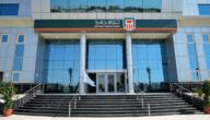 مزايا شهادات البنك الأهلي المصري ذات العائد الشهري