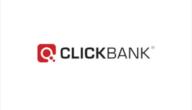 كيف الاحتراف في كليك بانك ClickBank