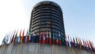 اتفاقية بازل في البنوك والتدابير المعاكسة للدورة الاقتصادية