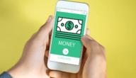 شرح تطبيق Money App وطرق الربح منه
