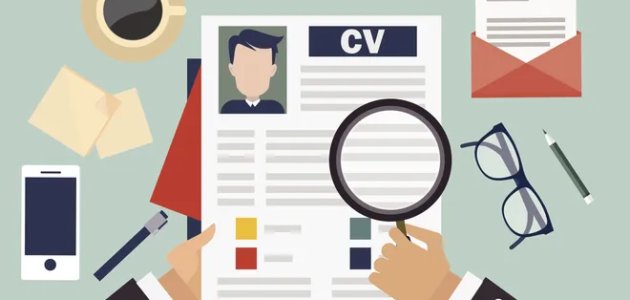 كيف كتابة الهدف الوظيفي للمحاسب في السيرة الذاتية وأساسيات الهدف الوظيفي