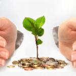 فتح حساب في مصرف دار السلام للاستثمار في العراق والمستندات المطلوبة