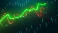 شرح مؤشرات الأسهم واستخدامات مؤشرات الأسواق المالية