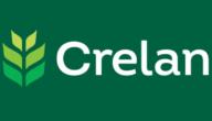 كيفية فتح حساب في بنك Crelan البلجيكي والمستندات المطلوبة
