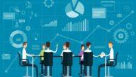 أسباب ظهور حوكمة الشركات