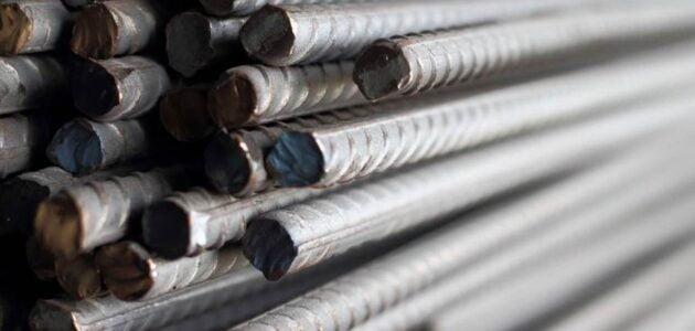 أسعار الحديد الخردة اليوم في تركيا مصانع الحديد الخردة في تركيا