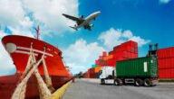 أفضل شركة شحن لتونس وأسعار شركة شحن لتونس