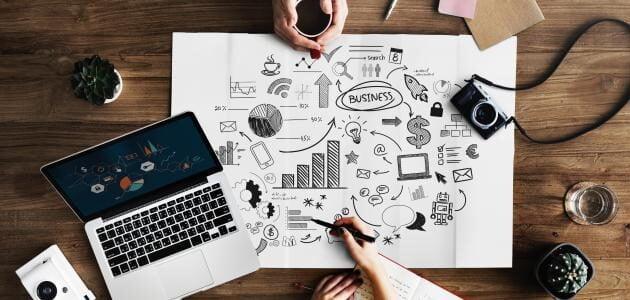 أفكار مشاريع مربحة تجارية 2021 والنصائح الضرورية لنجاح مشروعك التجاري