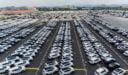 أهم ما يجب أن تعرفه حول استيراد سيارة من أمريكا وإجراءات تسجيل السيارة المستوردة