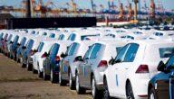 إستيراد السيارات من ألمانيا إلى السعودية وأهم شروط الإستيراد