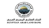 فتح حساب في البنك العقاري المصري الأردن والوثائق المطلوبة لفتح حساب