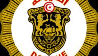 الرسوم الجمركية للسيارات في تونس والمستندات المطلوبة للاستيراد