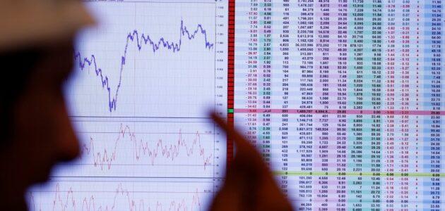 برنامج مضاربات الاسهم السعودية المجاني وأهميته وكيفية إعداد خطة لتداول الأسهم