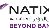 فتح حساب في بنك ناتكسيس الجزائر والوثائق المطلوبة لفتح حساب