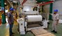 تأسيس مصنع أكياس بلاستيك وكيفية التسويق للمصنع