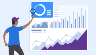 تحليل المنافسين وأهميته في التسويق وخطوات وأدوات تحليل المنافسين