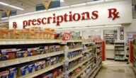 ترخيص مخزن أدوية في مصر الشروط الواجب توافرها