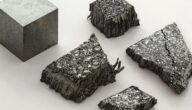 خصائص معدن الكادميوم و أضرار معدن الكادميوم