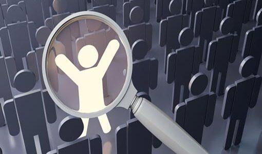 دور العمل الحرّ عن بُعد عبر الإنترنت في تقليص نِسبة البطالة في العالم