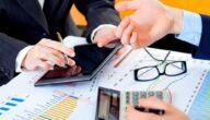 رخصة تجارية في دبي وما هي التكلفة والأوراق المطلوبة