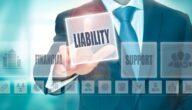 تأسيس شركة ذات مسؤولية محدودة في قطر ومستندات المطلوبة