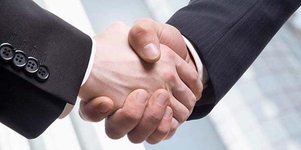 صيغة عقد لتشغيل الأموال أو الاستثمار وضمان حقوق الطرفين