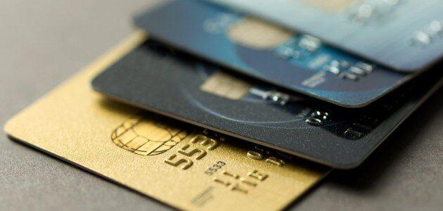 فتح حساب في البنك العربي في دولة السّودان وكيف افتح الحساب عن طريق الموبايل