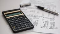 كيفية إعداد ميزانية ناجحة للمشاريع والعناصر الأساسية للميزانية