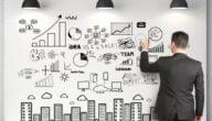 كيفية التعلم من أخطاء الغير في التجارة وطرق تجنبها