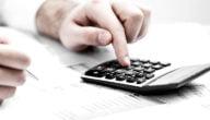 كيفية تقديم منتجات بأسعار تنافسية للعملاء وطريقة تحديد سعر المنتج