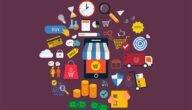 كيفية جذب العملاء وتحويلهم إلى عملاء دائمين فن التعامل مع الزبائن ورضا العملاء