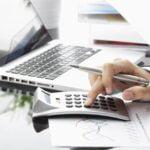ما هي هيكليّة المحاسبة الموطنية ؟ وما أهمّ وظائفها؟