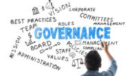 مبادئ حوكمة الشركات وأهم نماذج حوكمة الشركات