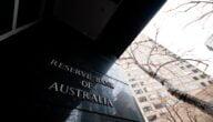 معدل فوائد البنوك الاسترالية ومعلومات عن البنك الاحتياطي الاسترالي