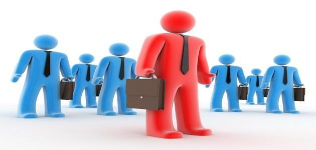 وظيفة مندوب المبيعات ومهامه وأهم النصائح لنجاحه في عمله