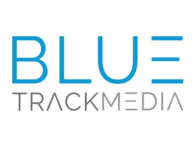 شرح التسجيل في شركة  Bluetrackmedia  والربح منها